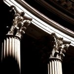 Columns signal proposed court rules changes